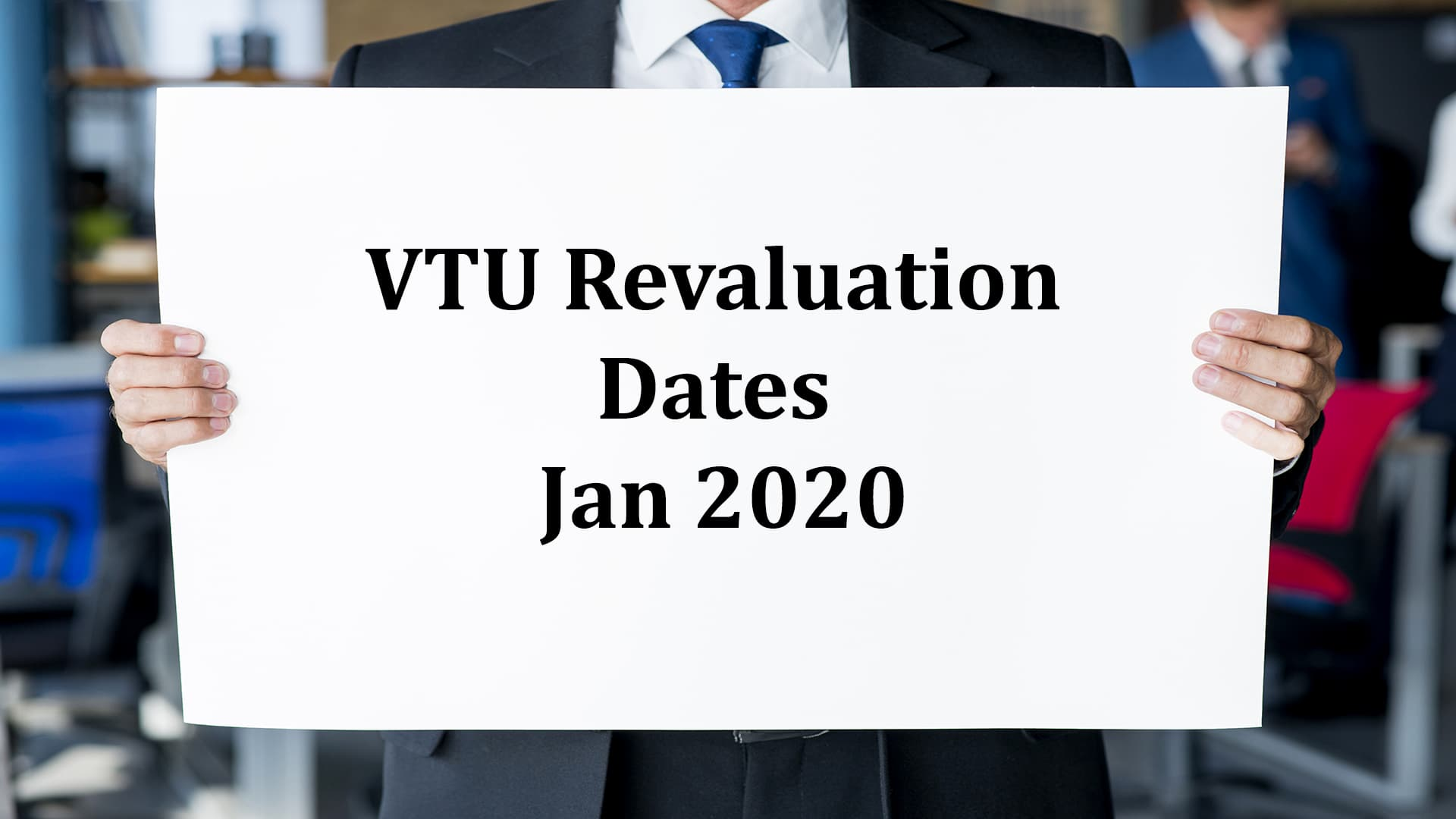 Vtu Resource Updates Page 450